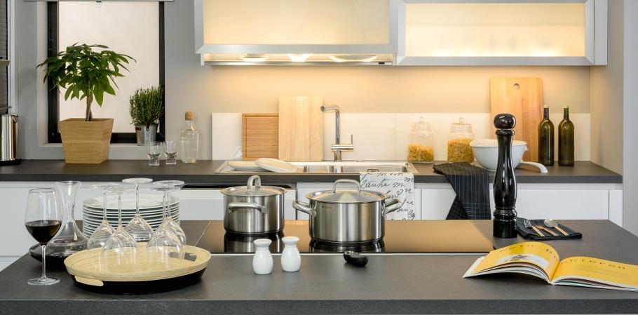 k chenzentrum eichler k che und k chen in berlin marienfelde. Black Bedroom Furniture Sets. Home Design Ideas